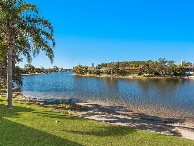 6/26 Dunlin Drive, Burleigh Waters, Qld 4220