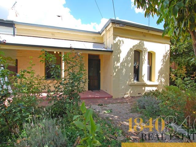 67 Pulsford Road, Prospect, SA 5082