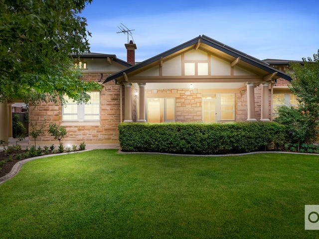 15 Ormonde Avenue, Millswood, SA 5034