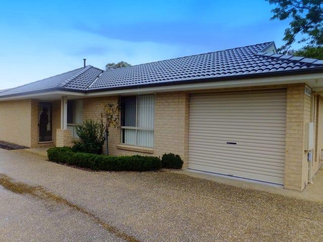 2/460 Parnall Street, Lavington, NSW 2641