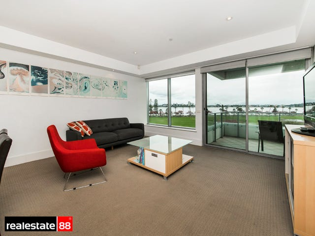 303/108 Terrace Road, East Perth, WA 6004