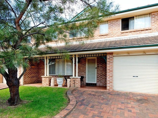 12/456 Cranebrook Road, Cranebrook, NSW 2749
