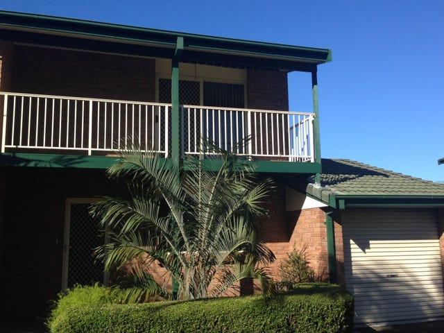 8/36 Park Road, Corrimal, NSW 2518