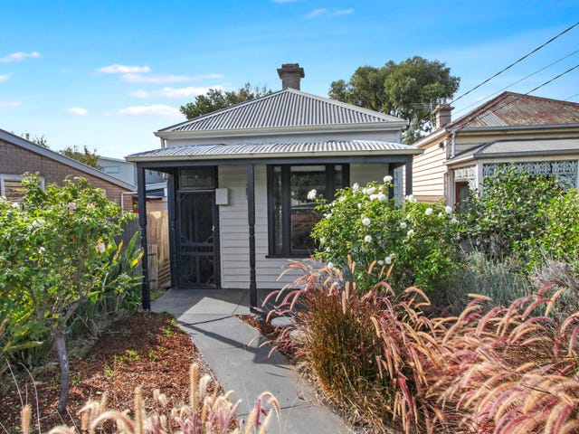 100 Dover Road, Williamstown, Vic 3016
