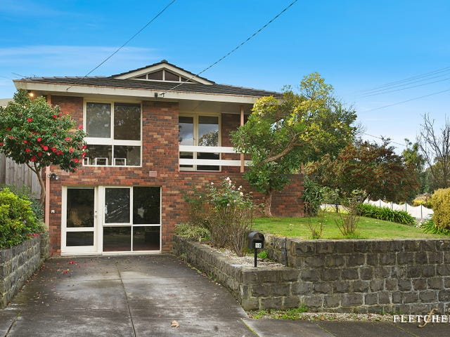 10 Anita Court, Doncaster East, Vic 3109