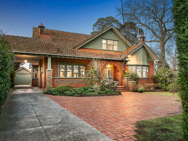 399 Barkers Road, Kew, Vic 3101