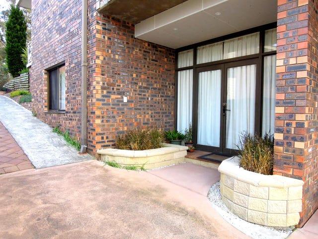 1/31 Bernard Rd, Padstow Heights, NSW 2211