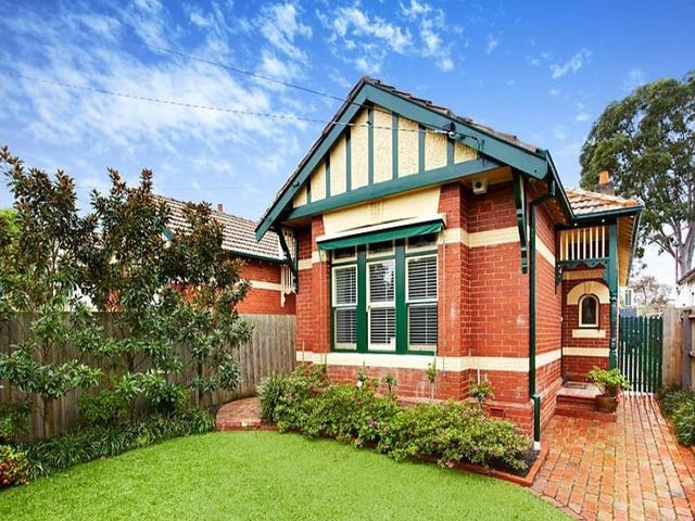 25 Bridge  Street, Brighton, Vic 3186