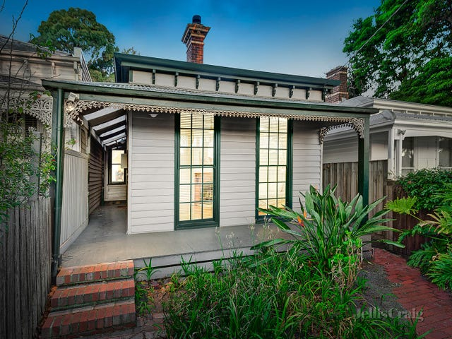 30 Chatsworth Road, Prahran, Vic 3181