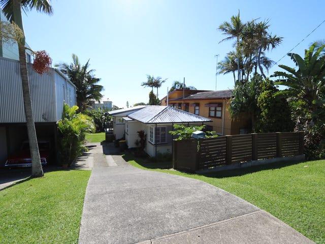 107 Coolum Terrace, Coolum Beach, Qld 4573