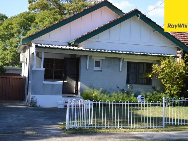 20 Loftus St, Campsie, NSW 2194