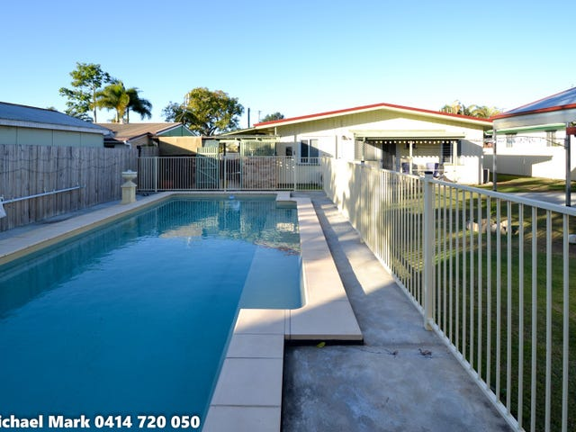 7 Lovejoy Street, Avenell Heights, Qld 4670
