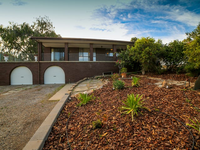 51 St Andrews Terrace, Willunga, SA 5172