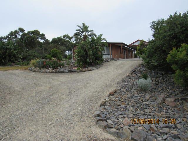 27 Poltong Crescent, Encounter Bay, SA 5211
