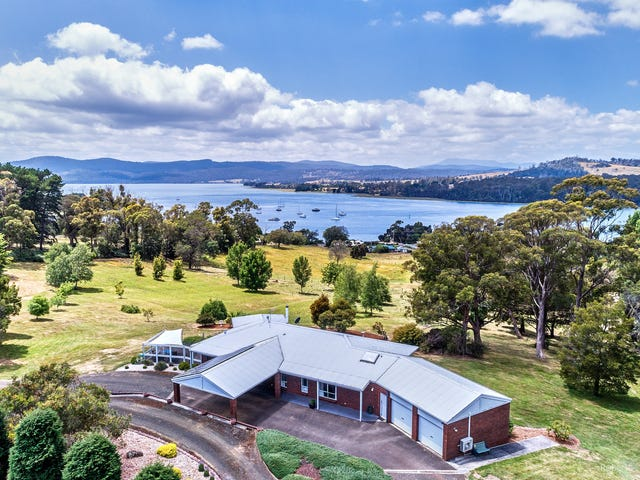 48 Traill Road, Exeter, Tas 7275