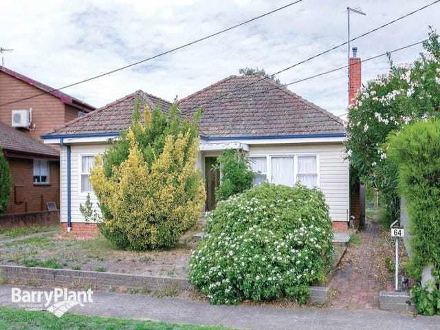 64 King Street South, Ballarat East, Vic 3350
