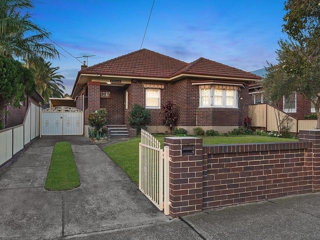 12 Halley Avenue, Bexley, NSW 2207