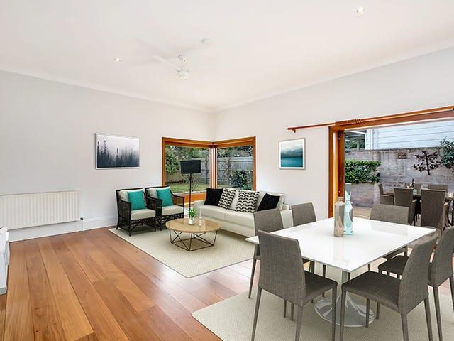 17 The Boulevarde, Lilyfield, NSW 2040
