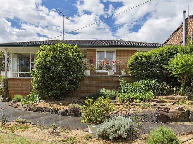 13 Kanandah Road, Engadine, NSW 2233