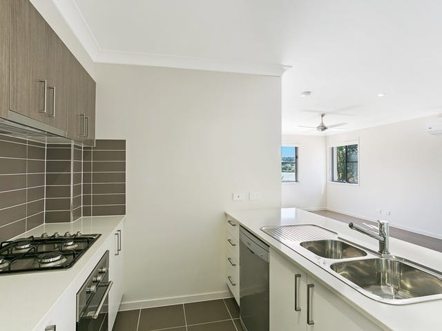 57a Mort Street, North Toowoomba, Qld 4350