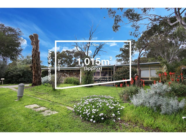 30 Maple Avenue, Rostrevor, SA 5073