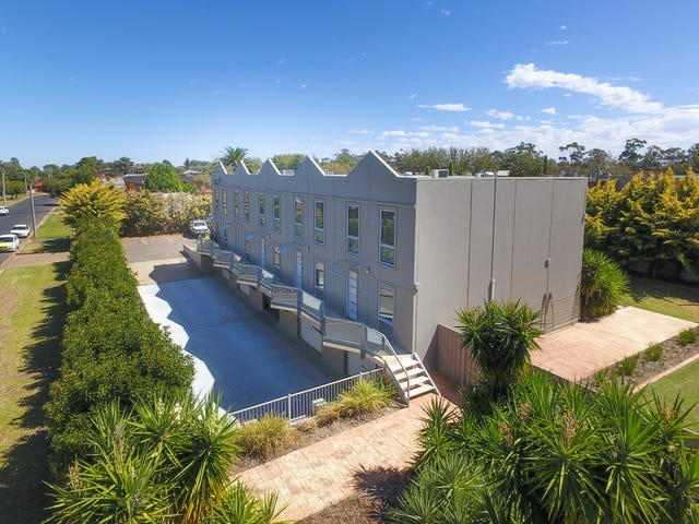 41-45 Couch Road, Griffith, NSW 2680