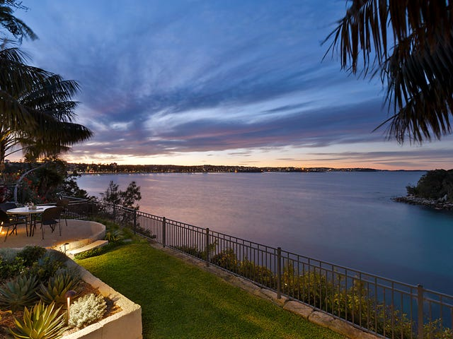 46 Bower Street, Manly, NSW 2095