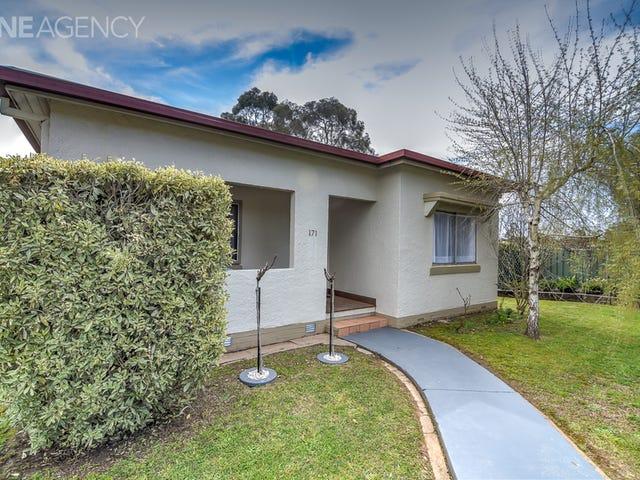 171 Clinton Street, Orange, NSW 2800