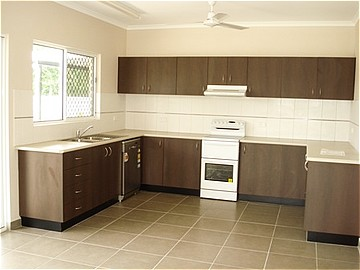 1/2 Priore Court, Moulden, NT 0830