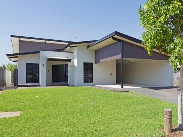 17 O'Ferral's Rd, Bayview, NT 0820