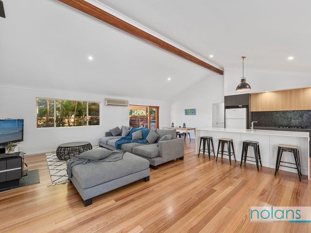 45B Old Bucca Road, Moonee Beach, NSW 2450