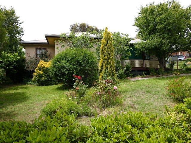 1 Shephard Road, Brukunga, SA 5252