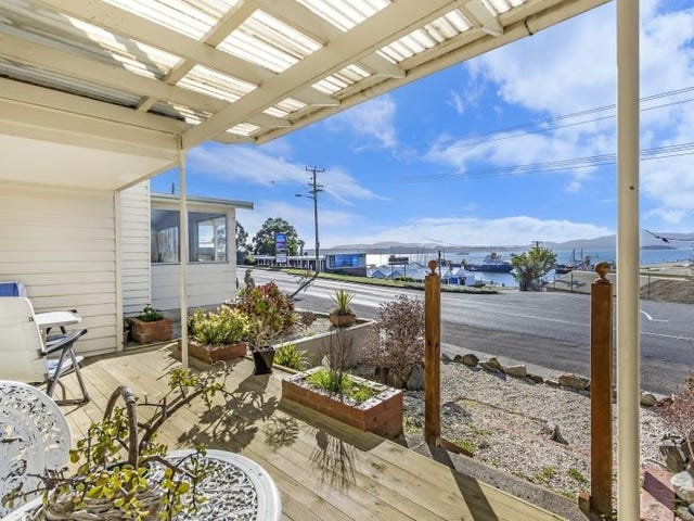 113-115 Flinders Street, Beauty Point, Tas 7270