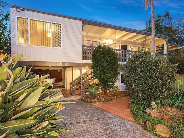 119 Delia Avenue, Halekulani, NSW 2262