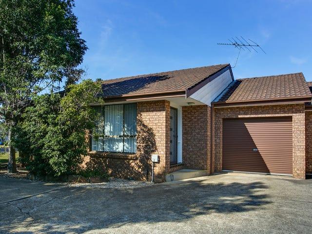 1/19 Kings Road, Ingleburn, NSW 2565