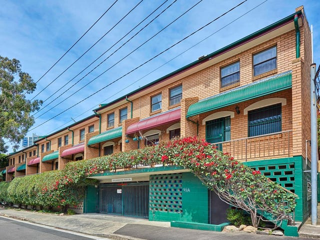 19/31a Devine Street, Erskineville, NSW 2043