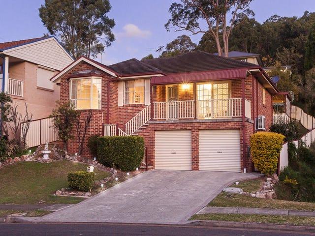 25 Delaware Drive, Macquarie Hills, NSW 2285