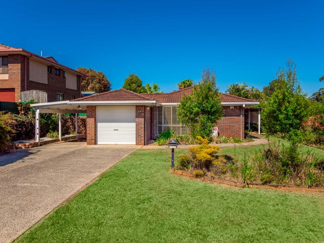 79 Oliver Avenue, Goonellabah, NSW 2480