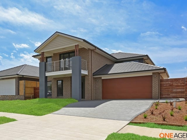 20 Downing Way, Gledswood Hills, NSW 2557