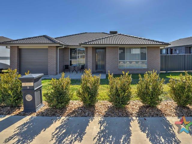 9 Shiraz Road, Tamworth, NSW 2340