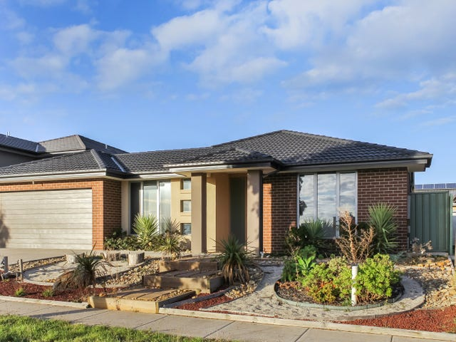 674 Armstrong Road, Wyndham Vale, Vic 3024
