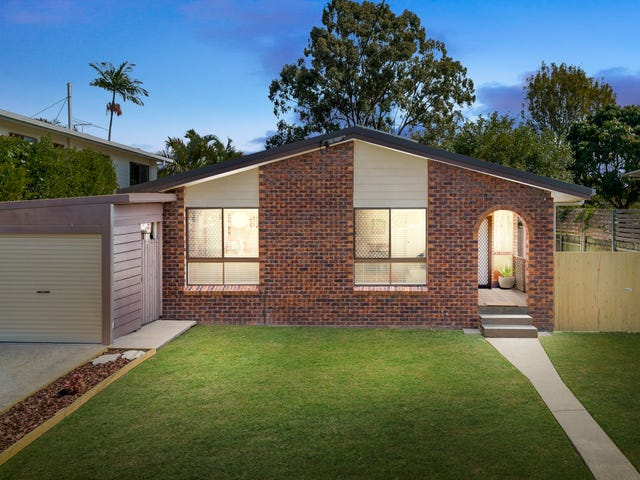 16 Lerose Avenue, Kallangur, Qld 4503