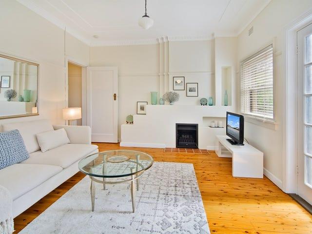 4/236 Falcon Street, North Sydney, NSW 2060
