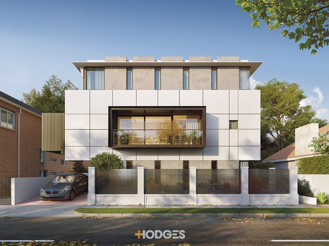 1-7/146 Glen Huntly Road, Elwood, Vic 3184