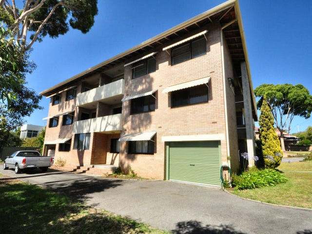 2/522 Stirling Highway, Peppermint Grove, WA 6011