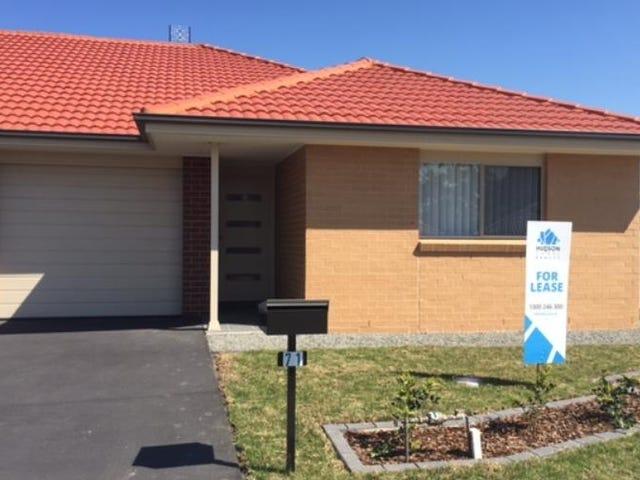71 Nigella Circuit, Hamlyn Terrace, NSW 2259