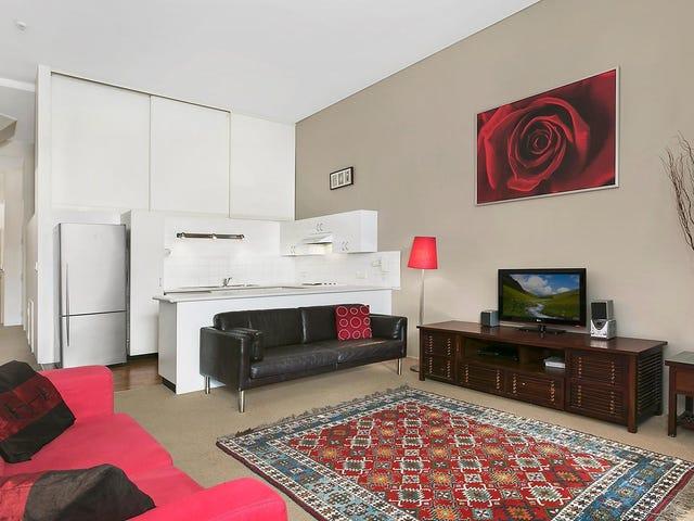 524/1 Missenden Road, Camperdown, NSW 2050
