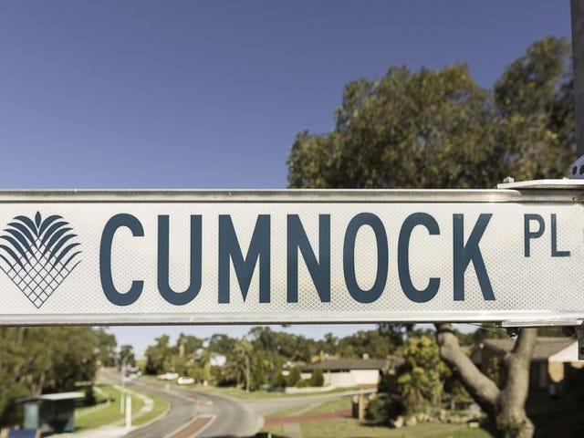 5 Cumnock Place, Duncraig, WA 6023