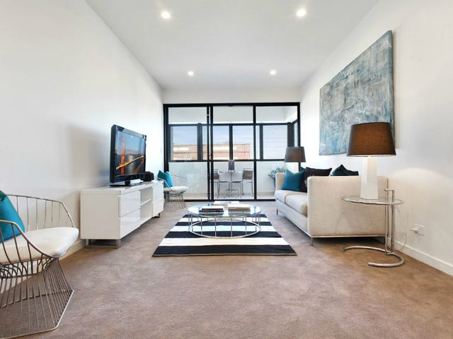 112/64-68 Gladesville Road, Hunters Hill, NSW 2110