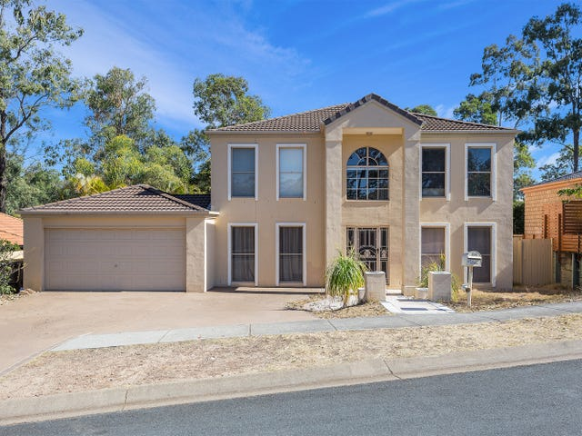 41 Yale Circuit, Forest Lake, Qld 4078